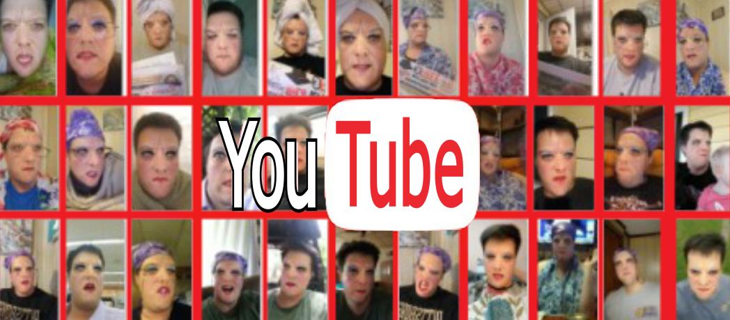 Youtube Link_00000