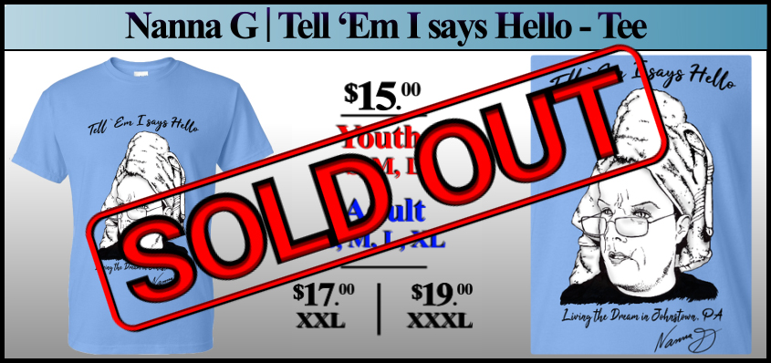 Sold Out_00000