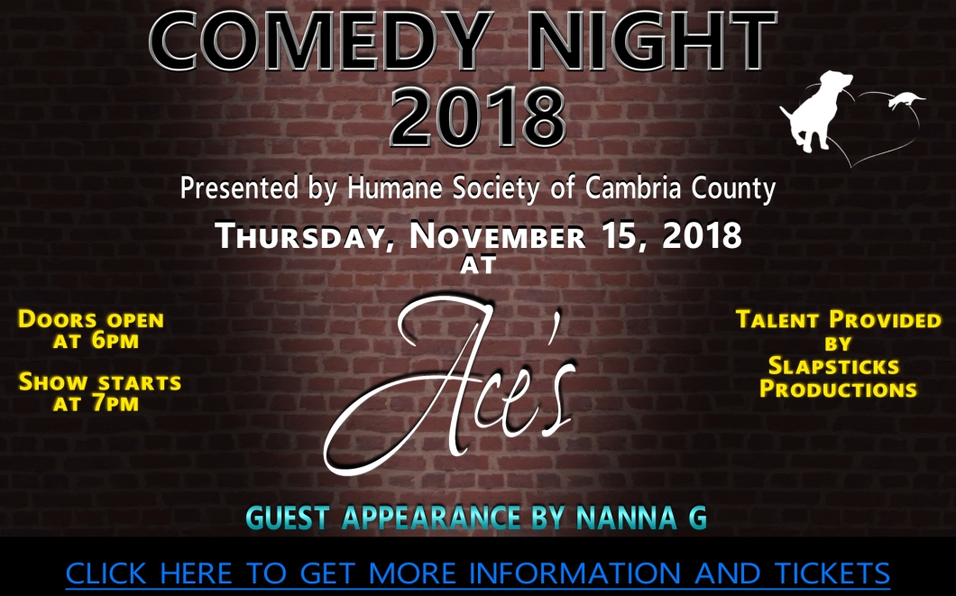 Comedy Night Ad for Site_00000