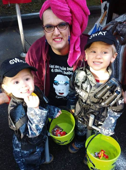 Trunk or Treat (6)